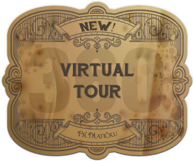 virtual-tour-button